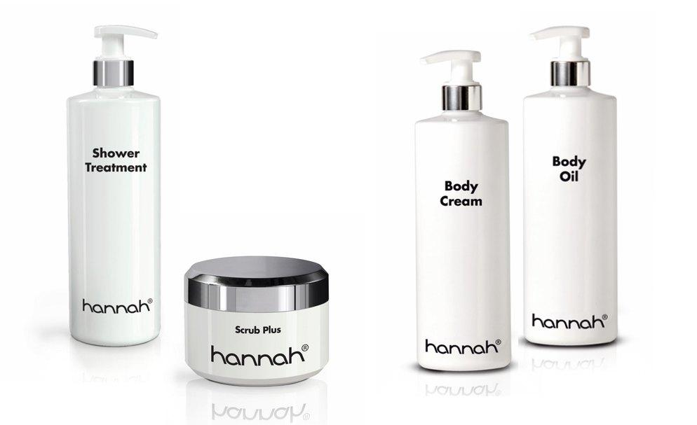 thumb-hannah-producten-body range