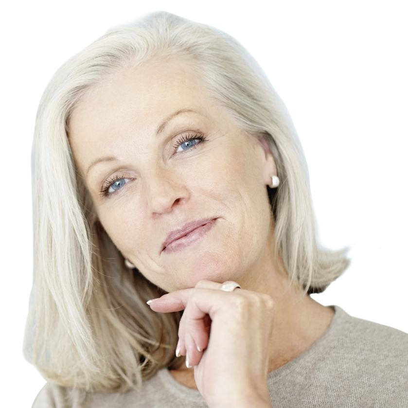 behandeling ipl huidverbetering