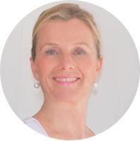 salon_jolanda_dijkman