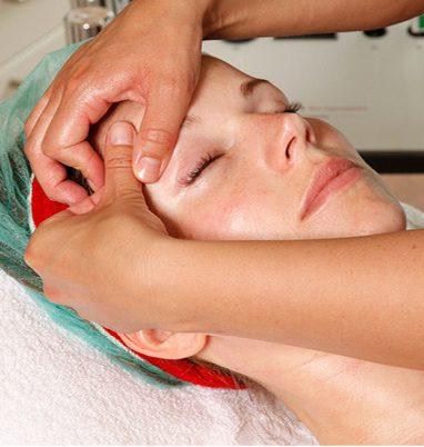 certificaat hannah bindweefsel massage