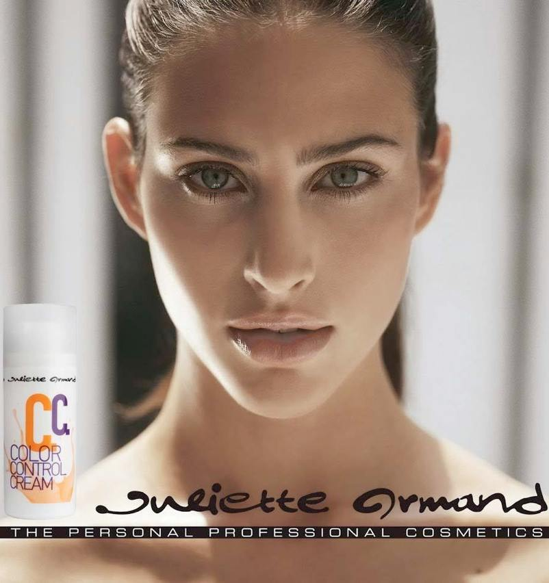juliette-armand-zonproducten-professional-cosmetics